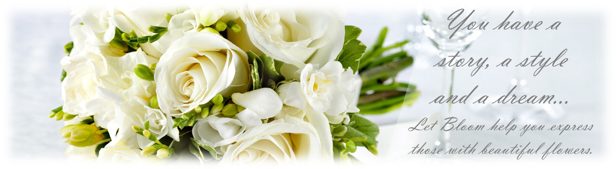 How Much Do Flowers Usually Cost For Wedding : How much do wedding flowers cost bentonville ar florist