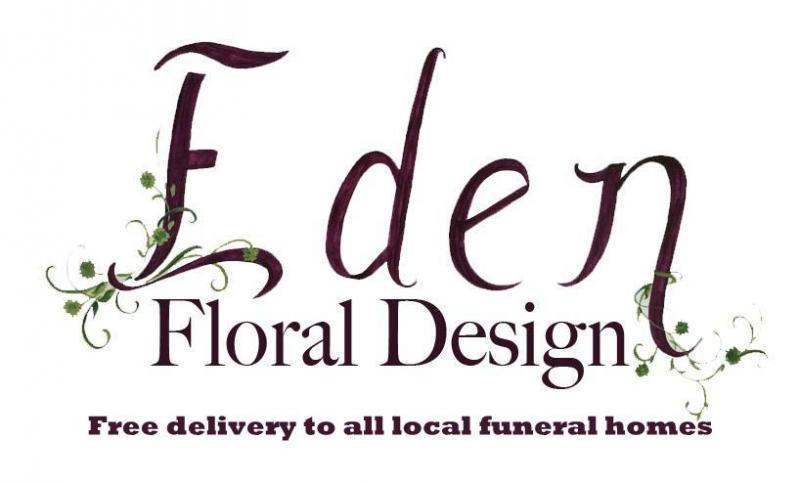Gardenesque New Tazewell Tazewell Tn Eden Floral Design Local Florist