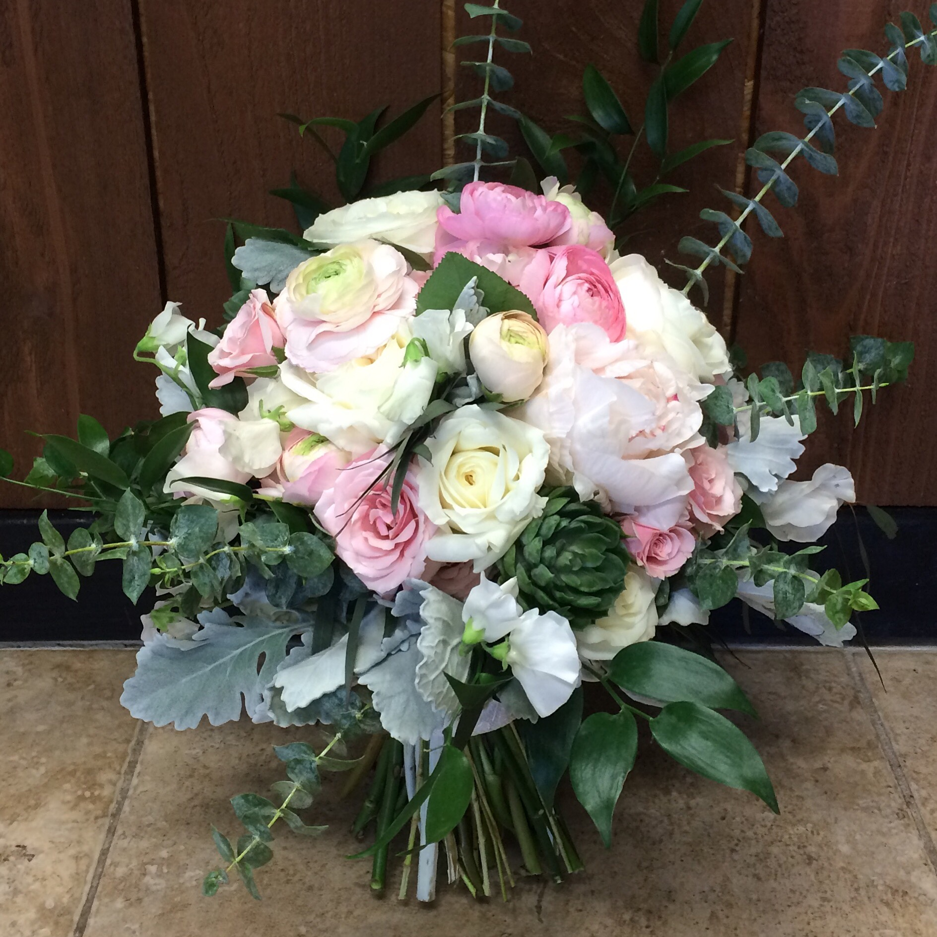 weddings u0026 events sunshine designs florist pensacola florida
